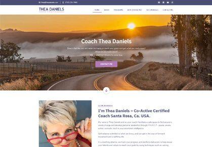 coach-thea-daniels