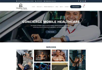 mobile-care